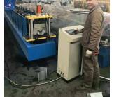 Tủ điện máy cán U - V - xà gồ- máy cán cửa cuốn - máy cán cửa kéo
